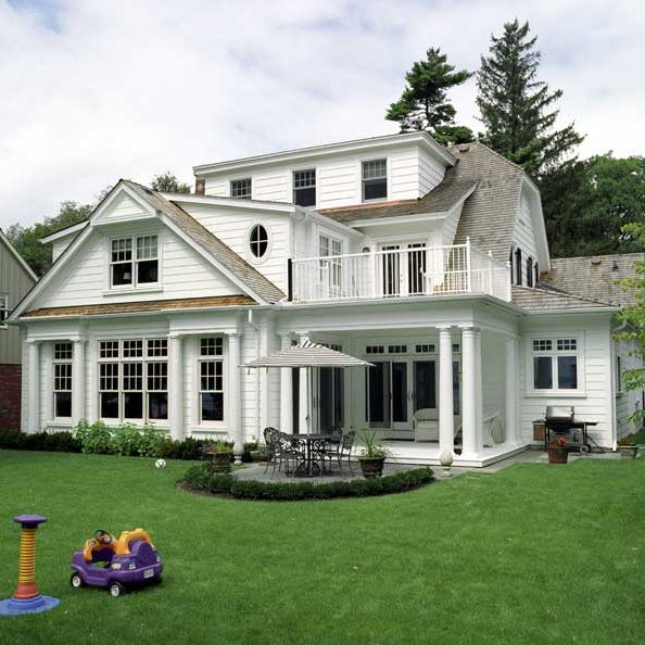 Energy Windows Llc Uses Only The Highest Quality Products And We Always Exact Down To Finest Detail